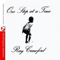 Ray Crawford - One Step at a Time