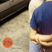 Dr. Dog - Shame Shame [Digipak] (Eco)