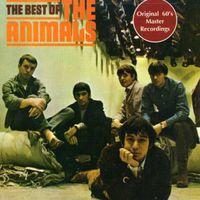 Animals - Best of