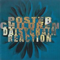 Poster Children - Daisychain Reaction (25th Anniversary Edition)