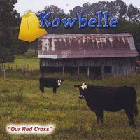 Kal Fields - Kowbelle
