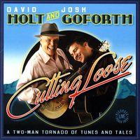 David Holt - Cutting Loose