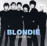 Blondie - Essential [Import]