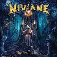Niviane - Druid King