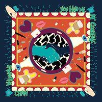 Samantha Crain - You Had Me At Goodbye [Pink Vinyl]