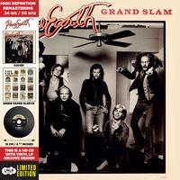 Rare Earth - Grand Glam (Mlps)