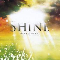 David Park - Shine