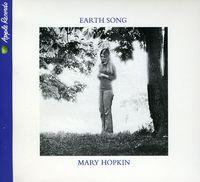 Mary Hopkin - Earth Song Ocean Song