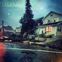 Islander - Pains.