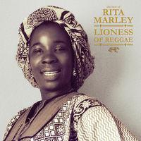 Rita Marley - Lioness Of Reggae