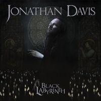 Jonathan Davis - Black Labyrinth [Clean]