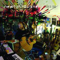 Newton Faulkner - Studio Zoo: Deluxe Edition [Import]