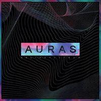Auras - Heliospectrum