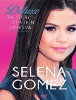 Selena Gomez - Story of a Teen Superstar