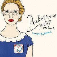 Mindy Gledhill - Pocketful of Poetry