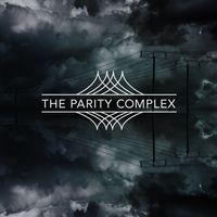 The Parity Complex - Parity Complex