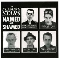 Flaming Stars - Named and Shamed