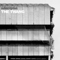 Twang - Subscription