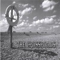 Crossroads - Sink or Swim