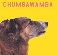 Chumbawamba - What You See Is What You Get