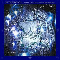 In The Woods - Three Times Seven on a Pilgrimage
