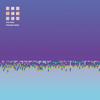 Com Truise - Persuasion System (Can)