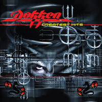 Dokken - Greatest Hits (Bonus Tracks)