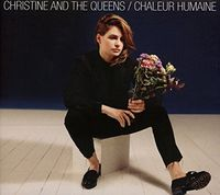 Christine And The Queens - Chaleur Humaine [Import]