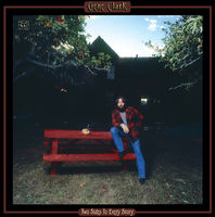 Gene Clark - Two Sides To Every Story (Dlcd) (Wb) (Ltd) (Ogv)
