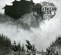 Carpathian Forest - Through Chasm Caves & Titan Woods
