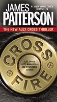 James Patterson - Cross Fire (Alex Cross)