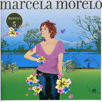 Marcela Morelo - Vol. 5-Morelo [Import]