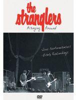 Stranglers - Hanging Around