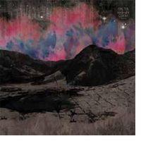 Ital Tek - Midnight Colour