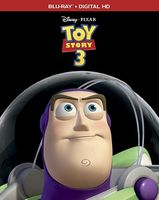 Toy Story [Movie] - Toy Story 3