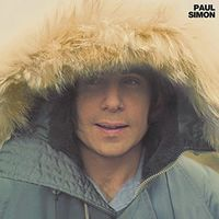 Paul Simon - Paul Simon (Ita)