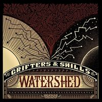 Grifters - Watershed