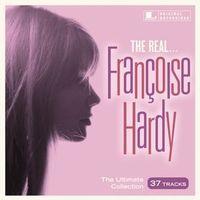 Francoise Hardy - Real Francoise Hardy