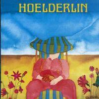 Hoelderlin - Hoelderlin [Import]