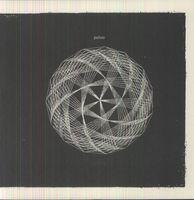 Polvo - Siberia [Vinyl]