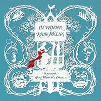Katie Melua - In Winter: Deluxe Edition (Dlx) (Hk)