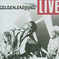 Golden Earring - Live [Import]