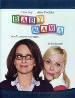 Baby Mama - Baby Mama