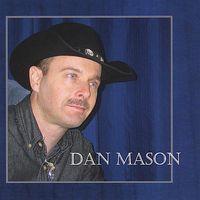 Dan Mason - Dan Mason
