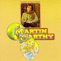 Martin Carthy - Sweet Wivelsfield