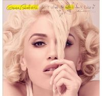 Gwen Stefani - This Is What The Truth Feels Like [Vinyl]
