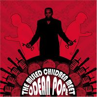 Odean Pope - The Misled Children Meet Odean Pope