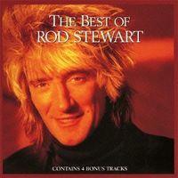 Rod Stewart - The Best Of Rod Stewart (SHM-CD)