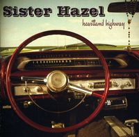 Sister Hazel - Heartland Highway