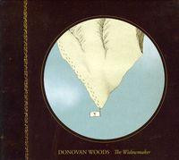Donovan Woods - Widowmaker [Import]